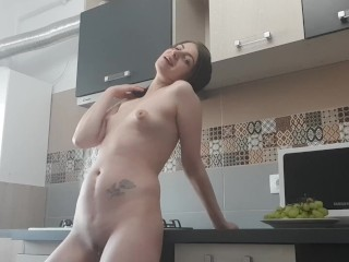 katherinesquirt22 talk dirty with daddy