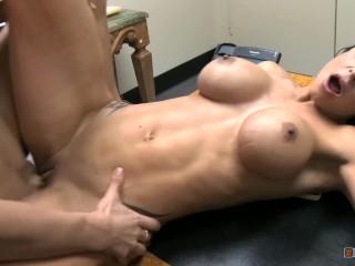 Film sessualita porno italiani massaggi