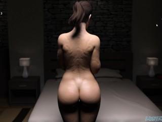 Le fantasie sessuali trovare anima gemella gratis