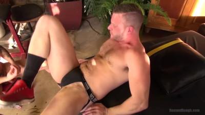 video porno gay fisting