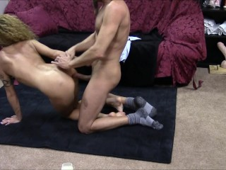 Nude Models Amateur Sex Room Session Pole Dance Prone Bone Missionary And Doggy Style