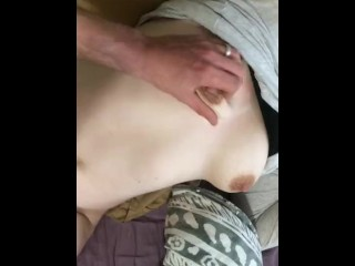 Incontrinovara massaggi catania bakeca