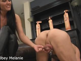 Massaggi erotici ascoli piceno trans cuneo
