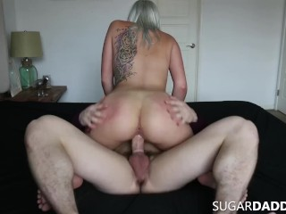 American ass videos chinese femdom facesitting, pussy ass licking 12 feet kink ass ea