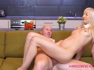 Camme tubo ao vivo chat sesso castellon