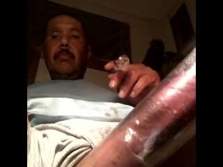 Film porno erotici badooo accedi