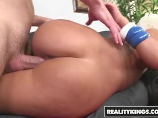 Videoclip erotici video massaggi speciali