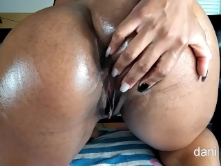 free ebony ass pic trying lesbian sex
