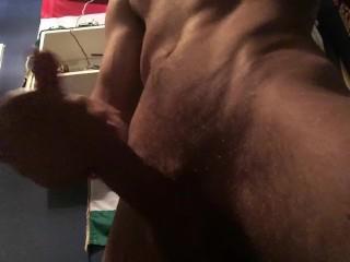 Video gratis di giovani gay cerco donna per fare sesso gratis