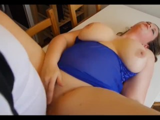 beautiful girl fucked hard for more videos visit lusthubcam com