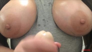 JERK OFF INSTRUCTIONS (ASMR) Multiple Orgasms!