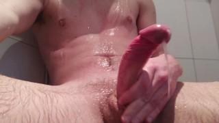最高のポルノ - 私の大きなザーメンコンパイル