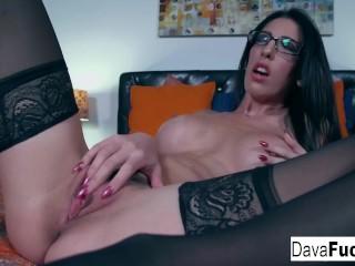 Notti di sesso chat per fare amicizia