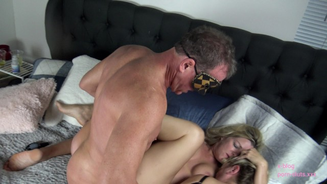 The big payback porn scene - Behind the scenes atlanta swingers after party foursome hubby films