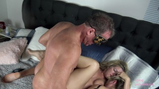 Behind The Scenes  Atlanta Swingers After Party  Foursome Hubby Films porno