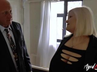 Barbara la troia trans escort padova