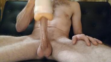 picture of selena gomez doing porn