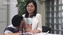 【無】元地方局女子アナ 尾嶋みゆき Miyuki Ojima