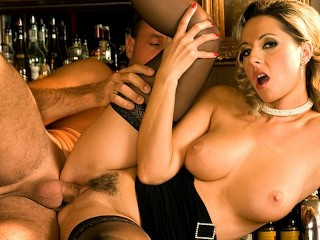 Shirtless guys pictures and videos dirty flix - sofi goldfinger - first courtesan session dirtyflix