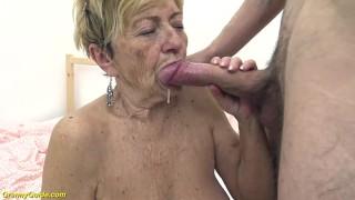 free granny sex videos