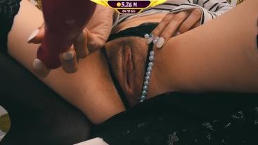 Nutaku FAP CEO porn game trailer