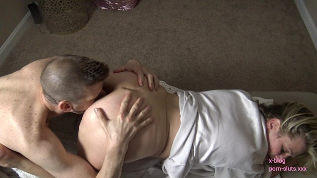 Codi porn films Xblog: my hubby films while i take a bwc