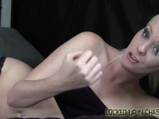 Device Bondage And Ruined Orgasm Porn