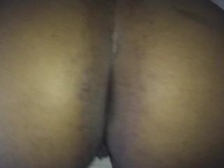Best chubby porn sites bbw suckin dick and fuckin, bbc ebony bbw