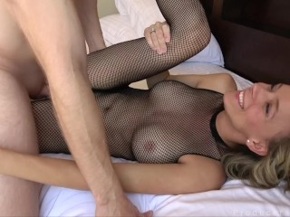 Spread Ass Photos And Video Teacher Fucking, Amateure Milf Sex