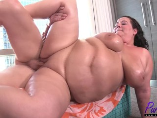 Cock bulge pics and video oily summertime sex, pure bbw butt chubby mom mother