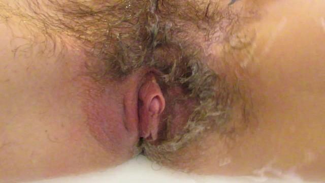videos Huge clitoris pussy lip