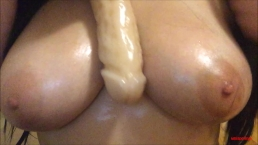 Guided Hands-free Orgasm (ASMR) Horny Girl