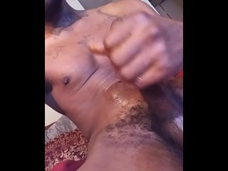 seks douche video porno video porno