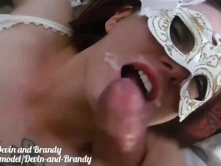 Sarah Silverman Nude Sex Fisting. Fucking. Facial! Big Ass Babe Big Dick Blowjob Cumshot Fisting Pov