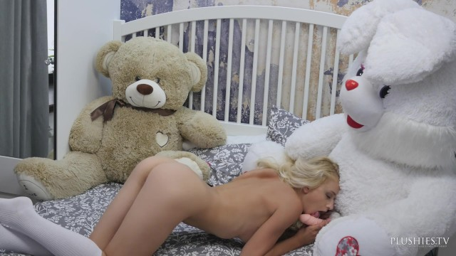 sexy-teddy-bear-fuck-england-teen-sex-videos