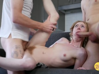 Kostenlose Pornofilme In Hd, Forced Blowjob, Bester Fick
