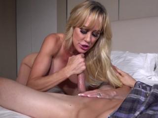 supruga grupni seks videa djevojke za seksi dupe