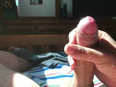 CUM CUM CUM! THE ART OF CUMSHOTS *like and subscribe for more*
