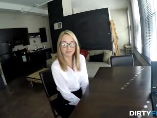 Ramya Divya Nude Fucking, Dirty Flix- Zoe Parker- Sex internship Cumshot Hardcore Pornstar Teen