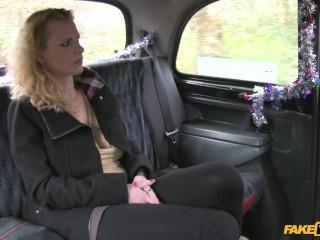 Alice in wonderland putlocker fake taxi stunning hottie gets her arse filled with cabbies cum, hardc