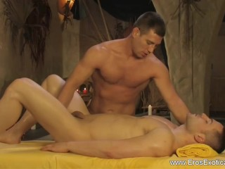 gay video czech