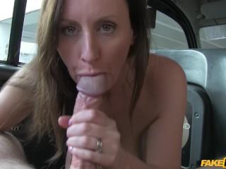 Roxy Jezel Clips Mother Fucking, Mommyish Com Kristen Bell Dax Shepard Threesome Sex