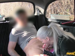 Afghanistan xxx fake taxi sexy milf gets her wet pussy ram by big cock , faketaxi blonde milf big cock blowjob cock