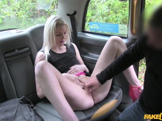 Hot bus porno best of big tit brunettes in stockings riding hard dick naughtyameric
