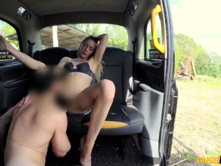 Cleaning for anal sex cristina rossi 2 butt big boobs big ass big tits blowjob creampie han