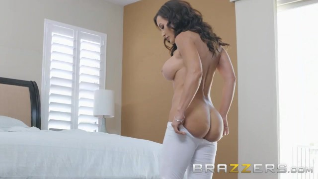 Lisa ann full free porn videos high quality Brazzers - our queen is back - lisa ann in her first anal scene in 3 years