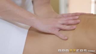 Anal in ann queen years her scene back in our brazzers first is lisa mother ann
