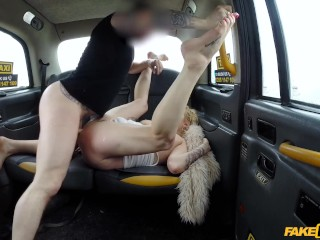 Naughty america top videos fake taxi serial squirting from busty amateur, faketaxi fake taxi sex in