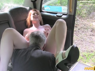 Ang dating daan tv fake taxi she pays off her debt balls deep, faketaxi big cock ginger blowjob drilled plowed