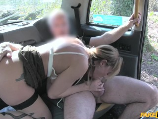 Equine fetish slave fake taxi stunning welsh milf with hot body, faketaxi whooty big booty milf mom mother